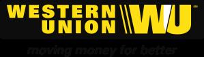 2000px-Logo_Western_Union_WU.svg