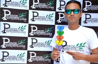 PeacePers_LaunchEvent_13
